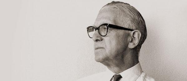 William Demant, Oticon, aparatos auditivos